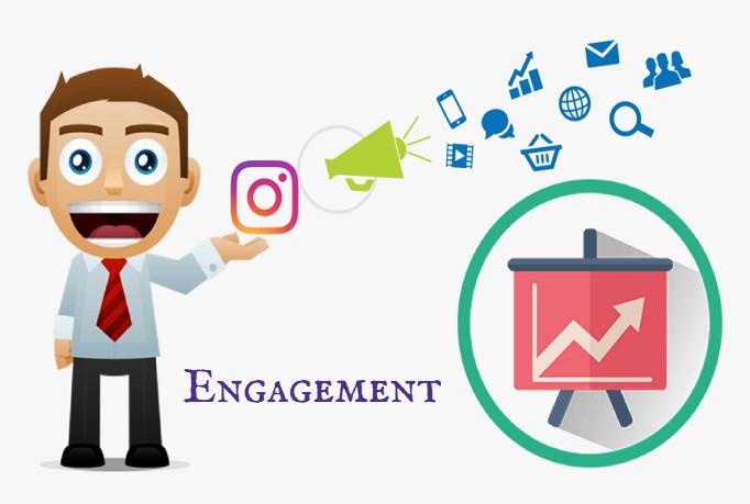 Best Instagram Promotion Services
