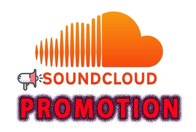 Best SoundCloud Promotion Services