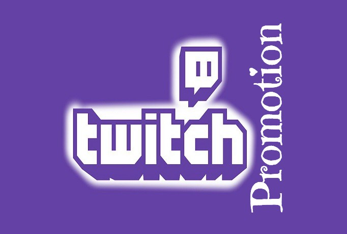 Best Twitch Promotion Services