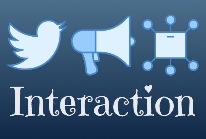 Best Twitter Promotion Services