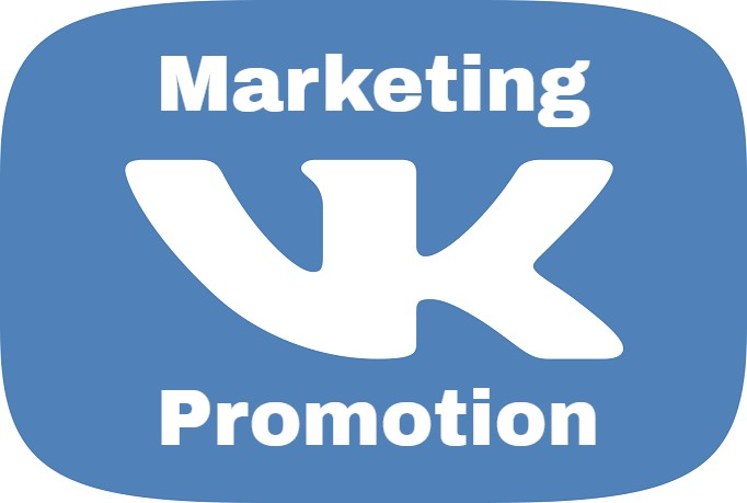 Best VK Promotion Services