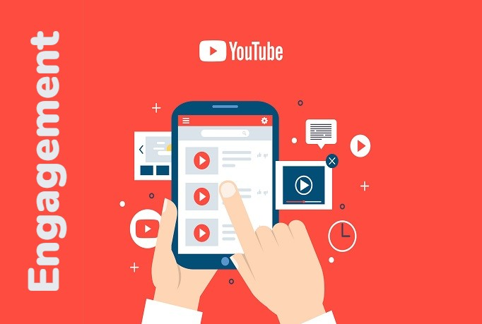 Best YouTube Promotion Services